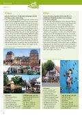 Kurzurlaub Münsterland 2014 - Seite 6