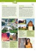 Kurzurlaub Münsterland 2014 - Seite 7