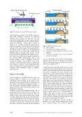 Steger 2004 - IMTEK - Page 2