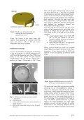 Steger 2004 - IMTEK - Page 3