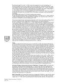 der 22. Sitzung des Grossen Gemeinderates Lyss ... - Gemeinde Lyss - Page 6