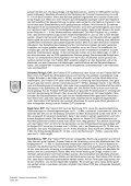 der 22. Sitzung des Grossen Gemeinderates Lyss ... - Gemeinde Lyss - Page 7