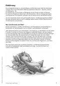 Musterseiten - Finken Verlag - Page 2