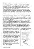 Musterseiten - Finken Verlag - Page 3