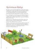 Musterseiten - Finken Verlag - Page 4
