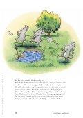 Musterseiten - Finken Verlag - Page 6