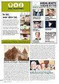xxx | xxx 2013 - Image Herbede - Page 2