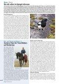 xxx | xxx 2013 - Image Herbede - Page 4