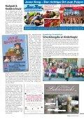 xxx | xxx 2013 - Image Herbede - Page 5