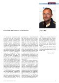 Ausgabe 4/2013 - Polizei © Polizei - Seite 3