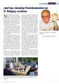 Ausgabe 4/2013 - Polizei © Polizei - Seite 7