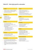 EtherCAT - download - Beckhoff - Page 7