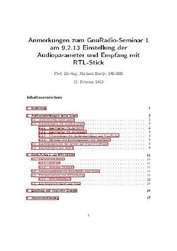 Anmerkungen zum Sem1.pdf