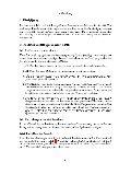 Anmerkungen zum Sem1.pdf - Page 2