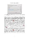 Anmerkungen zum Sem1.pdf - Page 5