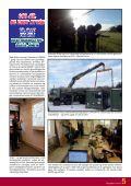 Telegrafen Nr. 1 2014 - Forsvarskommandoen - Page 5