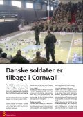 Telegrafen Nr. 1 2014 - Forsvarskommandoen - Page 6