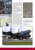 Telegrafen Nr. 1 2014 - Forsvarskommandoen - Page 7