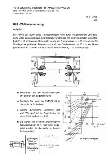 zahnrad durchmesser berechnen funktion f r evolvente. Black Bedroom Furniture Sets. Home Design Ideas