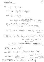 Lösung A2