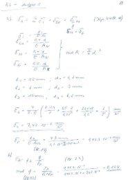 Lösung A1