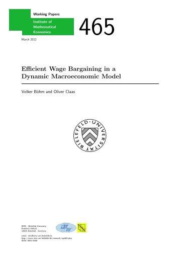 taxation wage bargaining and unemployment mares isabela