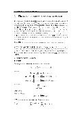 download PDF-File - Center for Mathematical Economics ... - Page 5