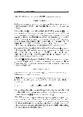 download PDF-File - Center for Mathematical Economics - Page 4