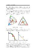 download PDF-File - Center for Mathematical Economics - Page 7