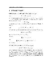 Version Summer 07 (PDF)