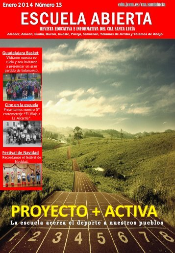 REVISTA ESCUELA ABIERTA 13.pdf