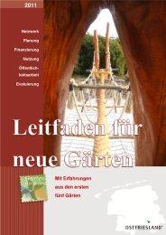 Leitfaden 2011-05-16 bn