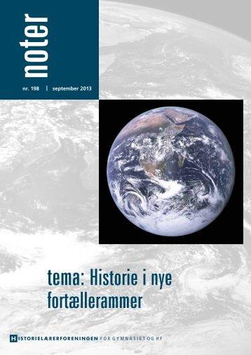 Noter 198 artikler.pdf - Emu
