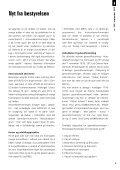 Noter 198 artikler.pdf - Emu - Page 3