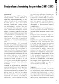 Noter 198 artikler.pdf - Emu - Page 5