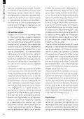 Noter 198 artikler.pdf - Emu - Page 6