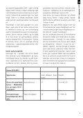 Noter 198 artikler.pdf - Emu - Page 7