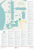 Stratenplan smaakwandeling Eilandje ( pdf ) - Stad Antwerpen - Page 2