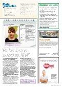 Nummer 26 som pdf - Arbetsförmedlingen - Page 7