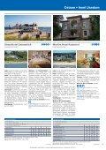 Insel Usedom Insel Rügen - BLS - Seite 3