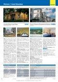 Insel Usedom Insel Rügen - BLS - Seite 4