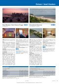 Insel Usedom Insel Rügen - BLS - Seite 5