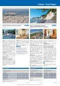 Insel Usedom Insel Rügen - BLS - Seite 7