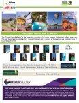 Untitled - Mexico Tourism Board - Seite 2