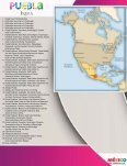 Untitled - Mexico Tourism Board - Seite 4