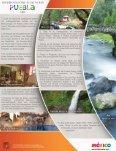 Untitled - Mexico Tourism Board - Seite 6