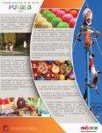 Untitled - Mexico Tourism Board - Seite 7
