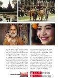 bilder - Bruno Baumann - Seite 7