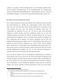 Postkolonialismus - Carsten Sinner - Page 4
