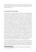 Postkolonialismus - Carsten Sinner - Page 6